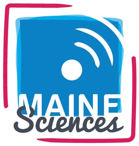 Logotype de Maine Sciences